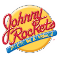 Johnny Rockets, Las Vegas
